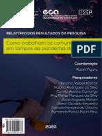 Relatório_Executivo_Covid19-_CPCT2020-2