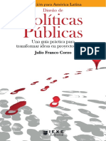 Diseño_de_Políticas_Públicas_Capítulo_2-yfnex1