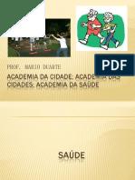 ACADEMIA_DA_CIDADE_aula2