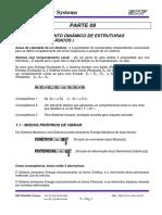 09) CAP 09 Ressonancia e Freq Natural