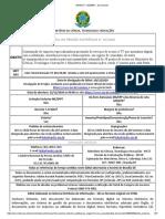 SEI_MCTI-6225867-Documento-EDITAL
