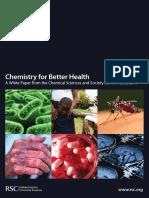 chemistry-for-better-health-cs3-white-paper