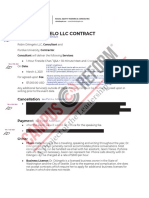 Robin DiAngelo Purdue University Contract  Watermarked