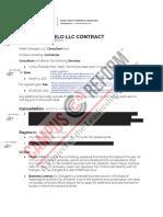 Robin DiAngelo Purdue University Contract  Watermarked