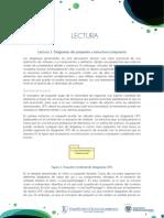 01-DIAGRAM DE PAQUETES Y ESTRUCTURA COMPUESTA