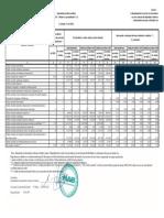 informatie-privind-dezvaluirea-activitatii-de-creditare-la-situatia-31-01.2019