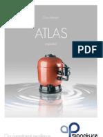 ASTRA_MANU_FILTRO_ATLAS