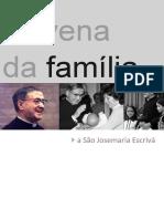 novena familia20161004-155215