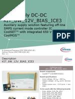 Infineon-General_description_KIT_6W_12V_BIAS_ICE3-ATI-v01_01-EN (1)