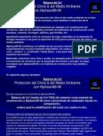 ALPHASOIL Proteccion Clima Ambiente Alphasoil-06 ES