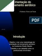 dmensionandootreinamentoaerbico-141101064537-conversion-gate02