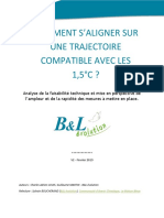 181208_BLevolution_Etude-Trajectoire-rapport-special-GIEC-V1