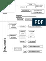 Cuadro Modulo 5 Metodologia de La Investigacion 6ta Edicion