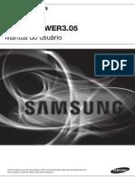 User Manual_Smart Viewer v3,05_PORTUGUESE-110214