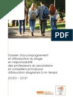 Dossier-Stage-Responsabilite-Professeurs-Secondaire-et-CPE-20