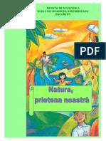 natura_prietena_noastra_nr_1