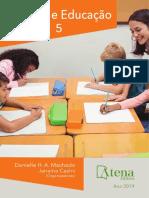 Inclusao-e-Educação-5-1