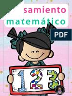 pensamiento matematico enero-junio (1)