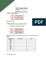 guia actividades productor quimicos y nomenclatura