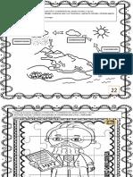 cuadernillo de exploración enero a junio (1)