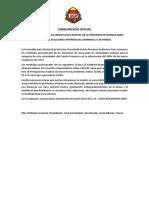 Junta Electoral UCR PBA (1)