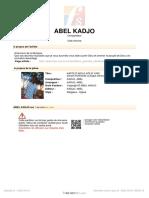kadjo-abel-kafa-wolo-yari-159552