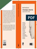 Antropologia_y_desarrollo._Discurso_Prac (1)