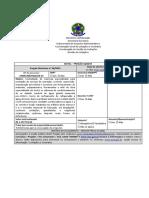 edital-pregao-18-2019-manutencao-ar-condicionado-2