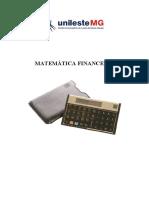 76508989 Calculadora Fianceira Ariadina 1