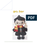 Harry Potter TraduzidaHDHD