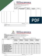 1615930856579_1615930738770_grupo a Fichas Para Planejamento e Registro Das Atividades Remotas 2021 Pre a 5 Ano