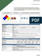 Esmalte Pintulux Fds (3)