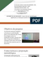2019-05-27 - Mod Derig - Informática na Educação ppt[10923]