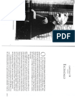 Quinn, S. Marie Curie - Uma Vida. p.321-359