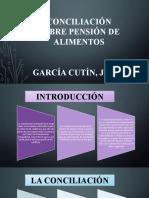 Articulo García