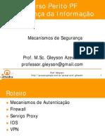 Mecanismos_de_Segurança_IMP