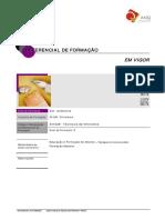 341028_Técnico de Vitrinismo