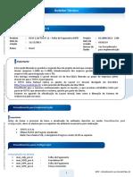 MFP_BT_Carga_Inicial_D1180HCM12_Fase_2
