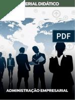 Administração Empresarial 1 (1)