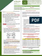 DEPOARTE- GUIA N° 3 - 2021- de Transicion a 11° GRADO