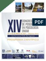 Programa Posgrado (1)