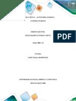 CATEDRA UNADISTA_Grupo_80017_12