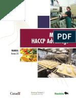 mb-haccp-advantage-manual-v2