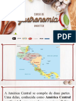 AMÉRICA CENTRAL.pptx