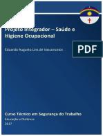 1 PI  Saúde e Higiene Ocupacional 2017 caderno (2) (1)
