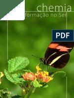 Chemia_livro