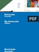 CatalogoDigital2018_19_TPP