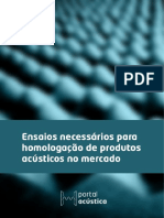 1588277918Apostila_Caracterizacao-Materiais-Acusticos__Portal-Acustica