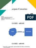 Estatistica e Indicadores Ambientais - u01t01-2-4