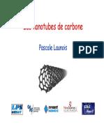 pdf_LesNTC